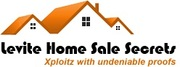 Buying or Selling UK Property?