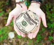 Money Spells: Cast a Free Money Spell Now  27660699030