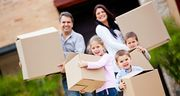 Exceptional relocation service provider apple packers and movers compa