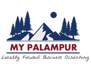Hospitals,  clinics and Laboratories in Palampur.