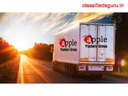 APPLE PACKERS AND MOVERS IN SURAT, APPLE PACKERS AND MOVERS IN SURAT