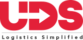 Best International shipping service UK | Best International shipping s