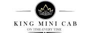 24H MiniCab Harrow,  Stanmore,  Wembley,  Kenton,  Kingsbury,  Edgeware