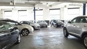 We buy any car Sheffield – car buying services for your help