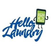 Laundrette Delivery & Dry Cleaning Service in London - Hello Laundry