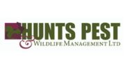 Wildlife Management Royston